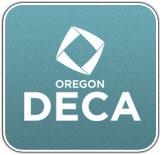 Oregon-DECA-2.jpg
