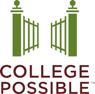 College-Possible-1.jpg