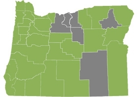 Oregon-Counties---2012-2017.jpg