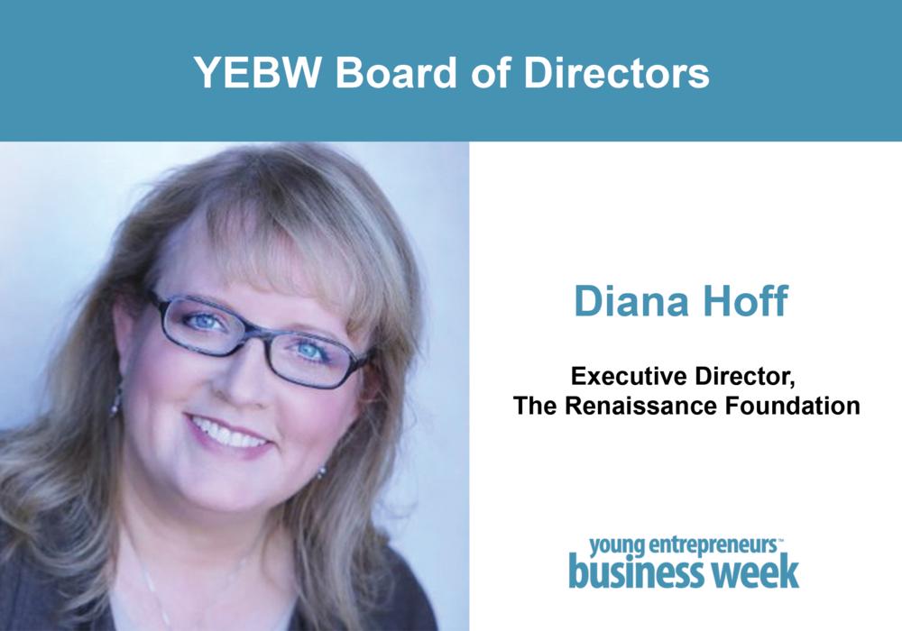 YEBW Board of Directors - Diana Hoff - 2.png