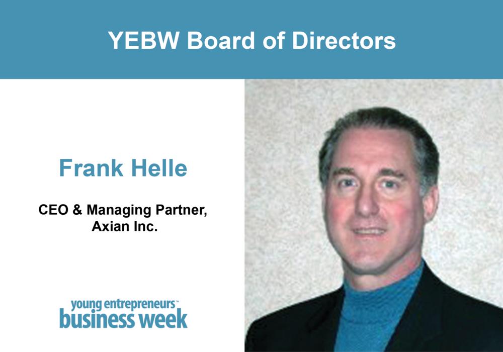 YEBW Board of Directors - Frank Helle - 2.png