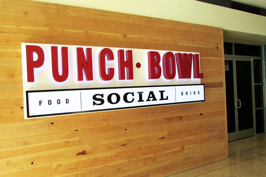 Punch Bowl Social Sign.jpg