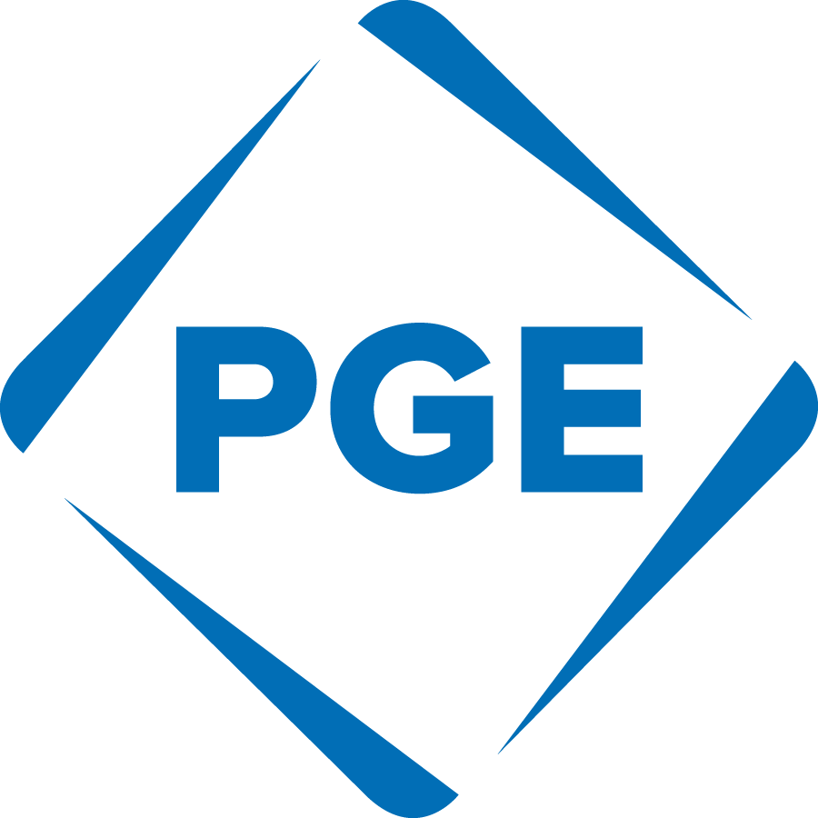 PGE_Spark.png