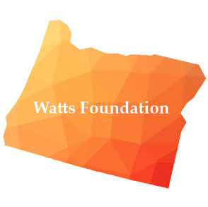Watts-Foundation.jpg