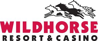 Wildhorse1.png