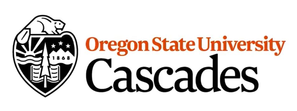 OSU-Cascades-3.png