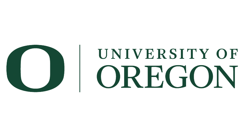 uo_logo_green_on_white_2 - Cl.png
