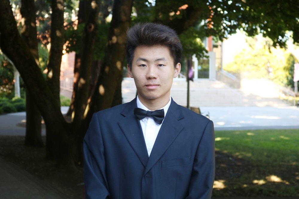 Andrew Liu.JPG