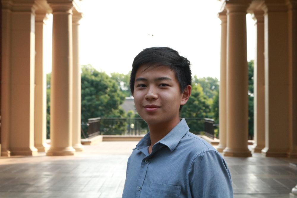 Kyler Wang.JPG