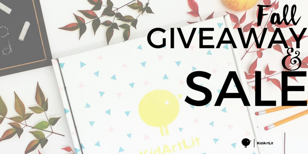 Fall Giveaway & Sale Twitter (Affiliates)_2.png