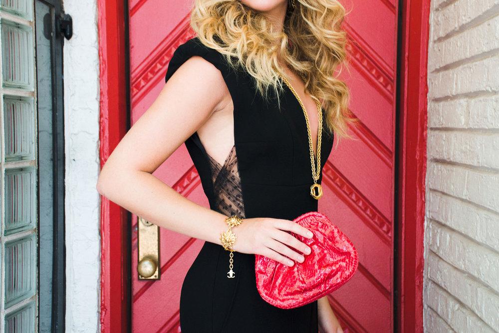 001_Amanda Glynn Photo_Fashion.jpg