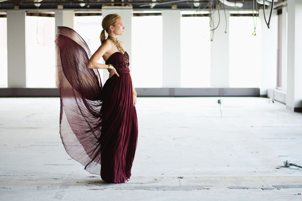 005_Amanda Glynn Photo_Fashion.jpg