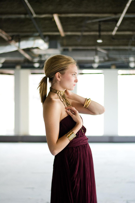 006_Amanda Glynn Photo_Fashion.jpg