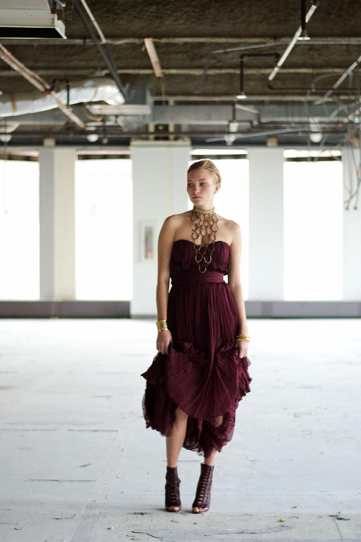 008_Amanda Glynn Photo_Fashion.jpg