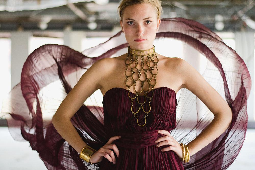 007_Amanda Glynn Photo_Fashion.jpg