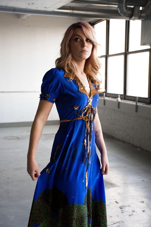 016_Amanda Glynn Photo_Fashion.jpg