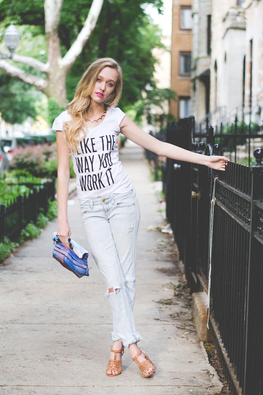 023_Amanda Glynn Photo_Fashion.jpg