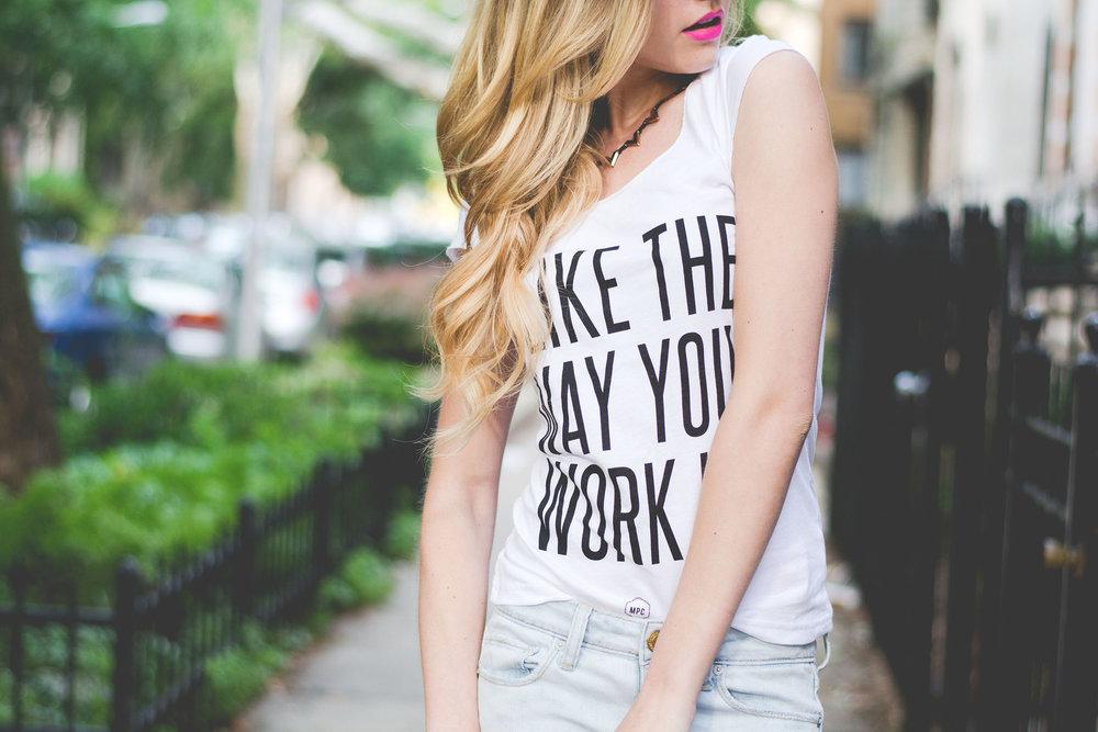 024_Amanda Glynn Photo_Fashion.jpg