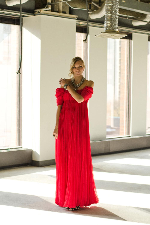 030_Amanda Glynn Photo_Fashion.jpg