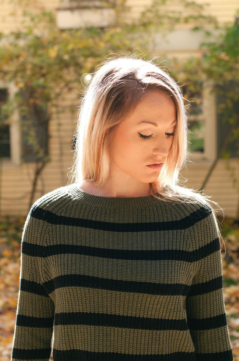 022_Amanda Glynn Photo_Lifestyle.jpg