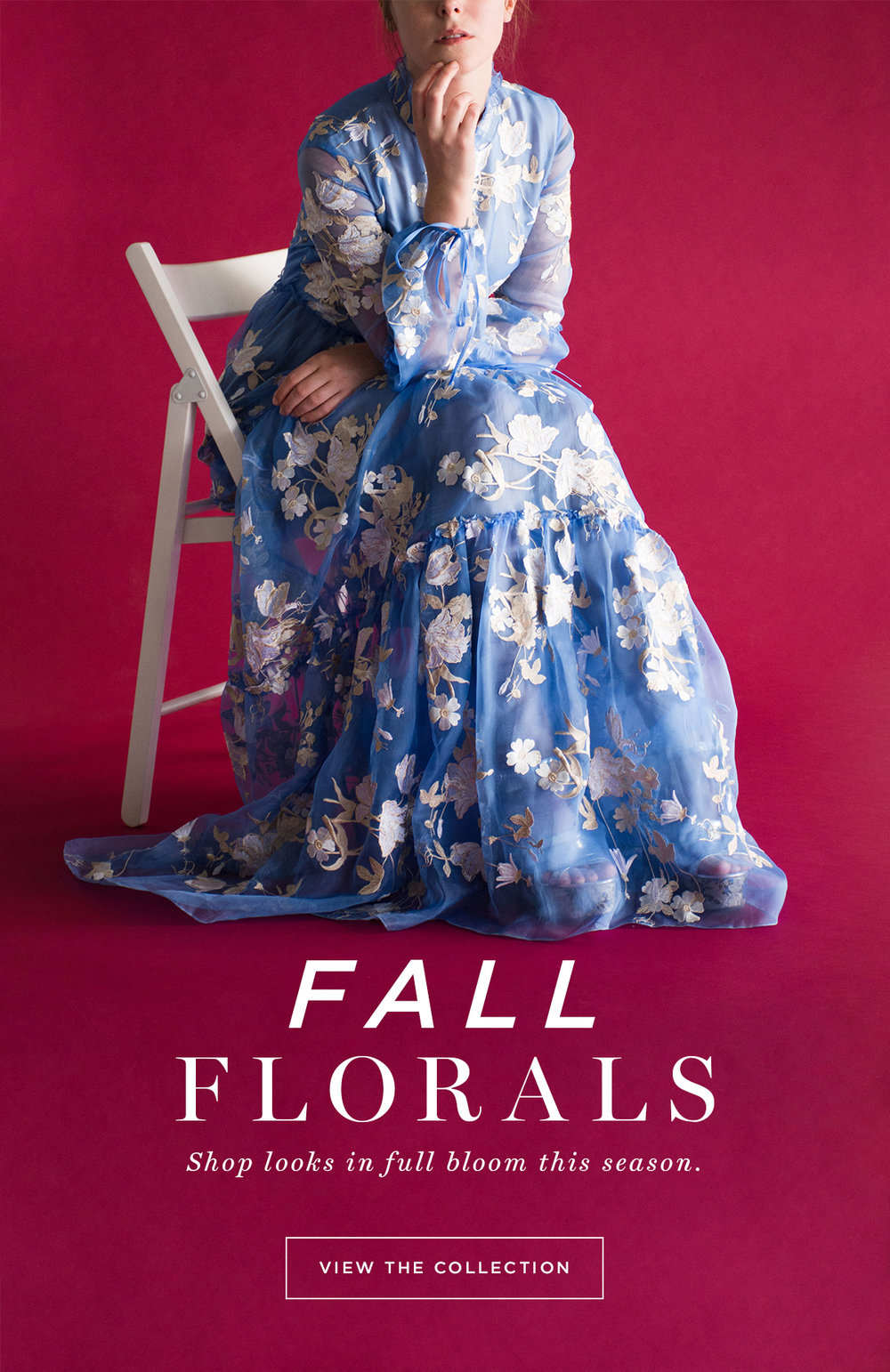 8.31-Fall-Florals.jpg