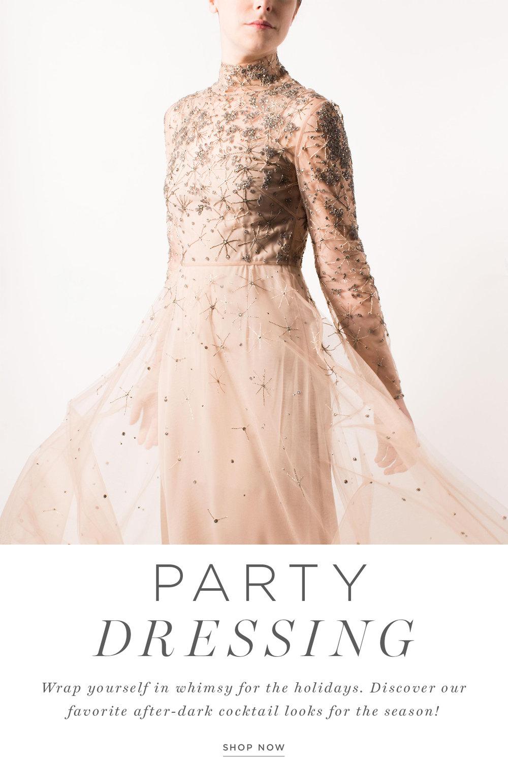 12.5-holiday-Dresses3.jpg