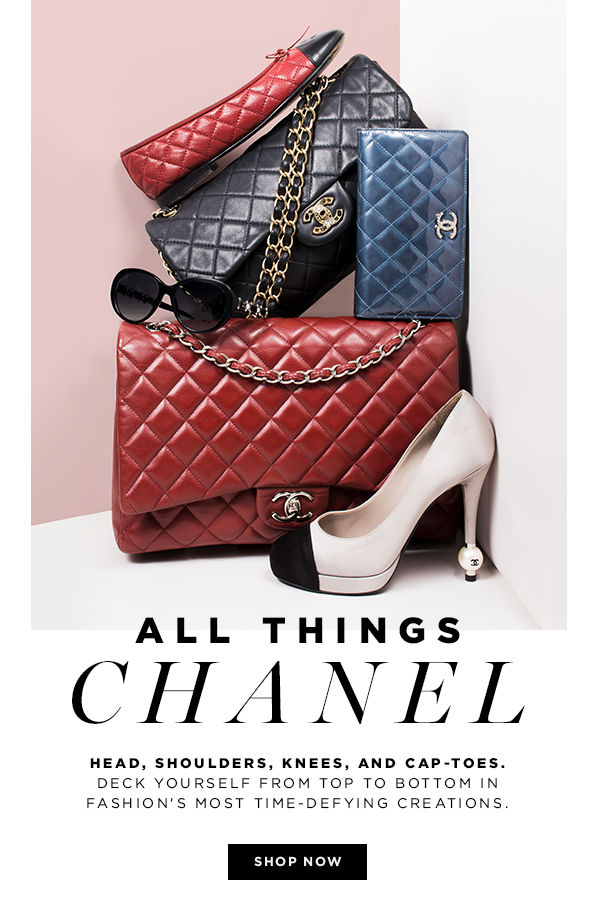 3.29-chanel.png