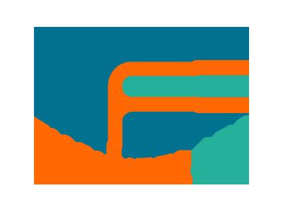 FW_AEC_logo_vert_sm_4C.png