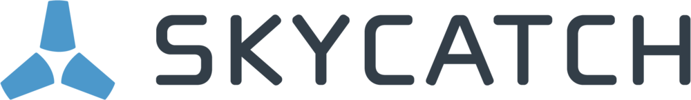 skycatch-logo-highRes-2-1.png