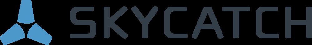 skycatch-logo-highRes-2-1.png