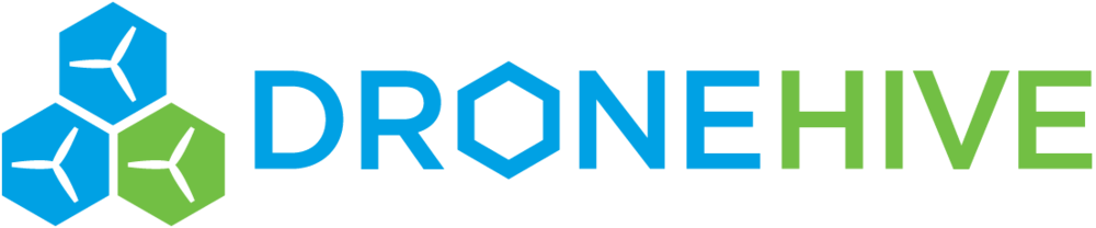 dronehive-logo.png