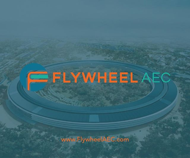Completing the BIM lifecycle is converting all the accumulated information in the as-built model into one that the owner can then use for facilities management. Ask us how we can help you execute: https://www.flywheelaec.com/