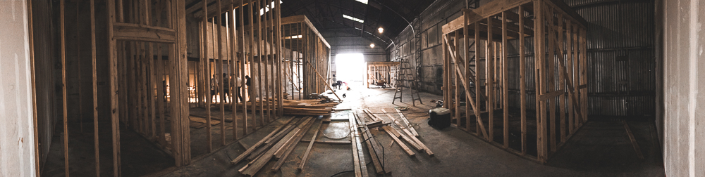 New Orleans_Miel Brewery_Construction_Panoramic.jpg