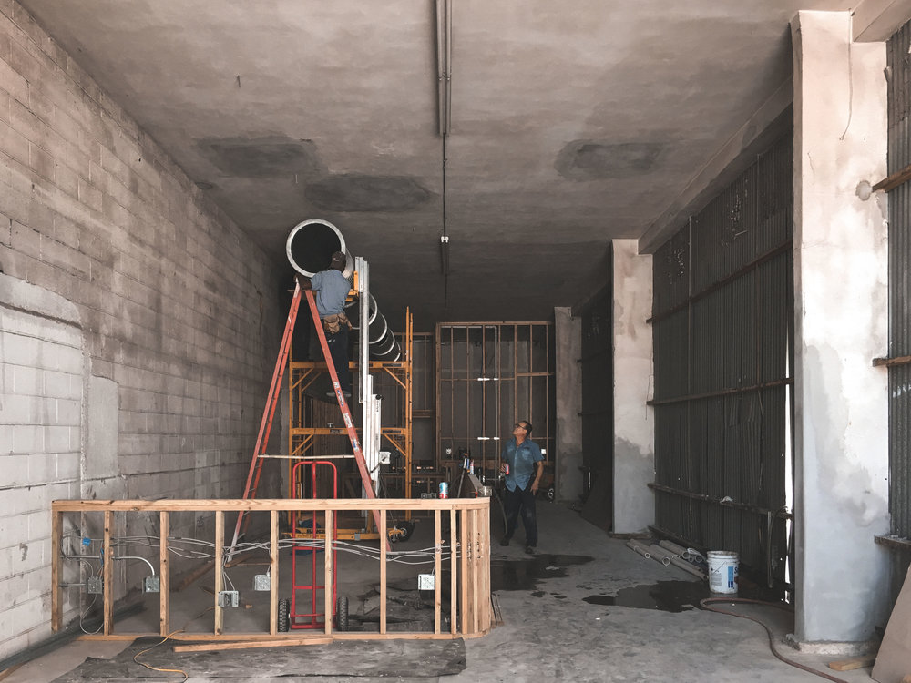New Orleans_Miel Brewery_Construction_Taproom.jpg