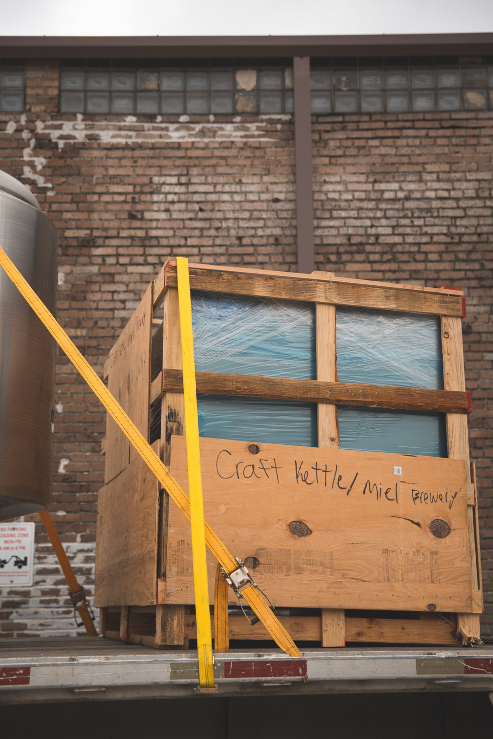 Miel Brewery_Craft Kettle_Brewhouse_Delivery.jpg