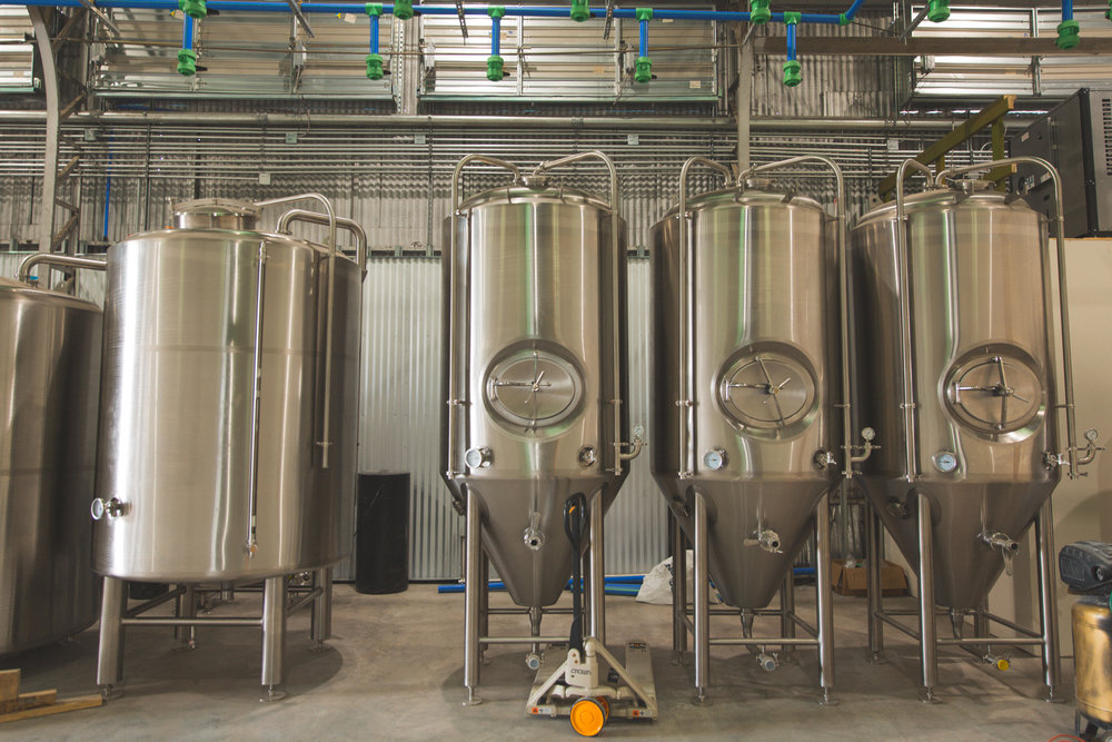 Miel Brewery_NFT Group LLC_Craft Kettle_Brewhouse.jpg
