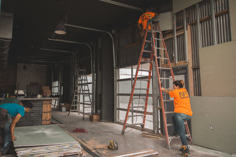 New Orleans_Miel Brewery_May 2018 updates.jpg