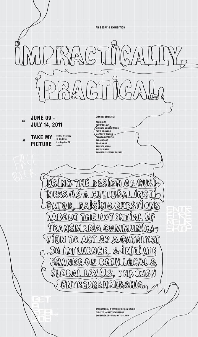 ImpracticallyPracticalPosterWeb.jpg