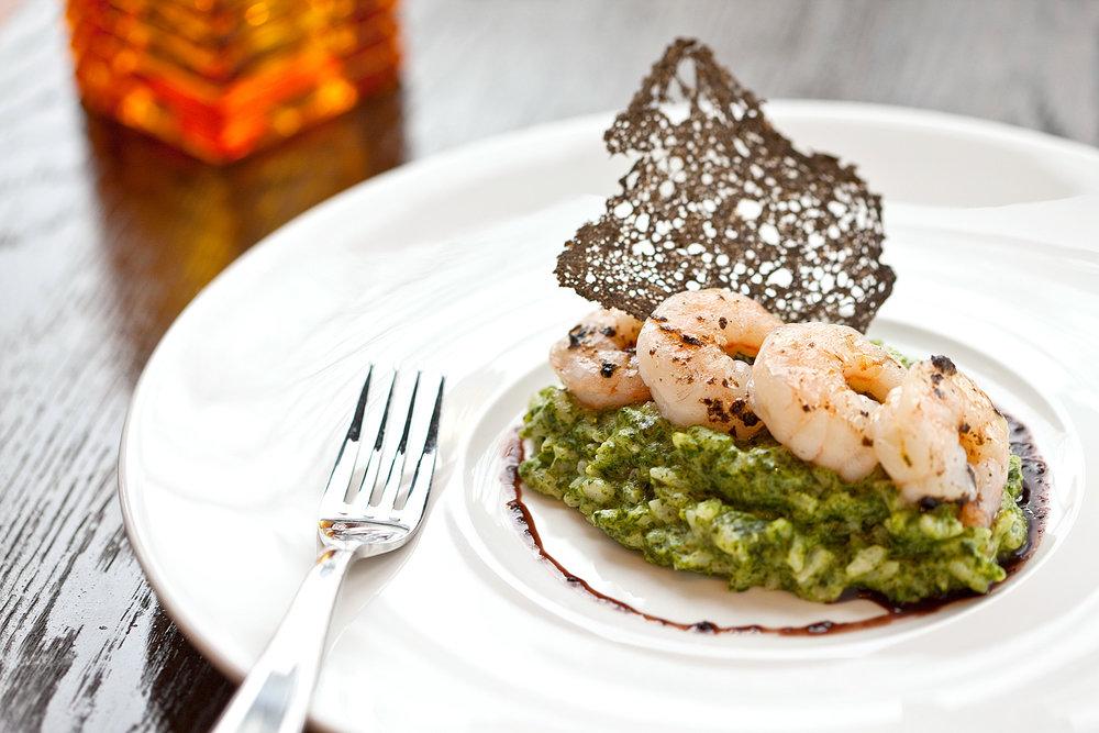 9Ambar_Restaurant-1307.jpg