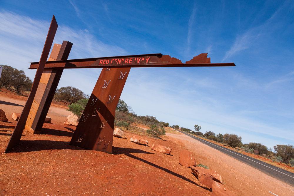 outbackaustralia-1.jpg