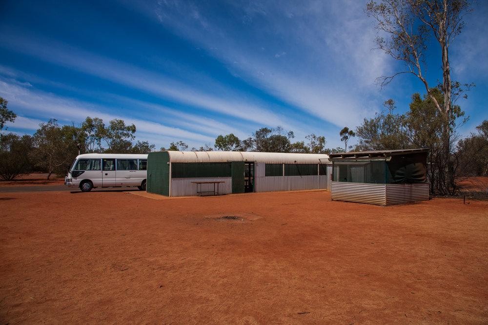 outbackaustralia-2.jpg