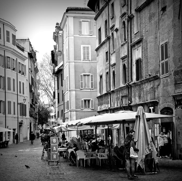 Rome_Italy-18.jpg