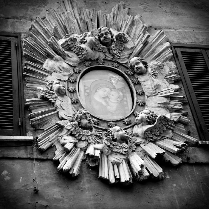 Rome_Italy-44.jpg