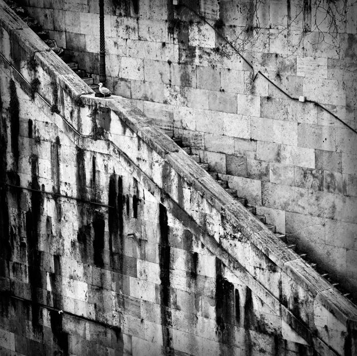 Rome_Italy-63.jpg
