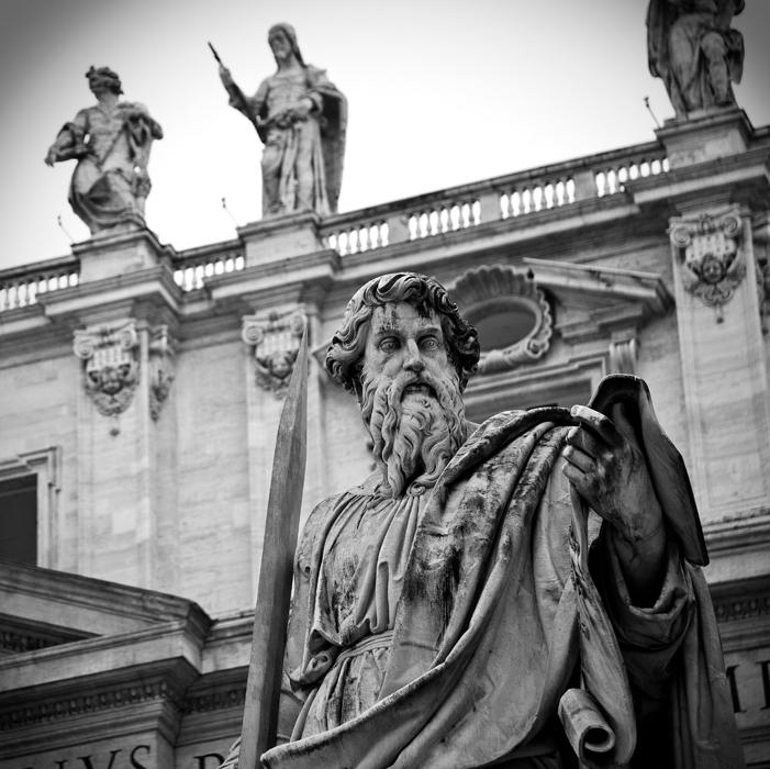Rome_Italy-93.jpg
