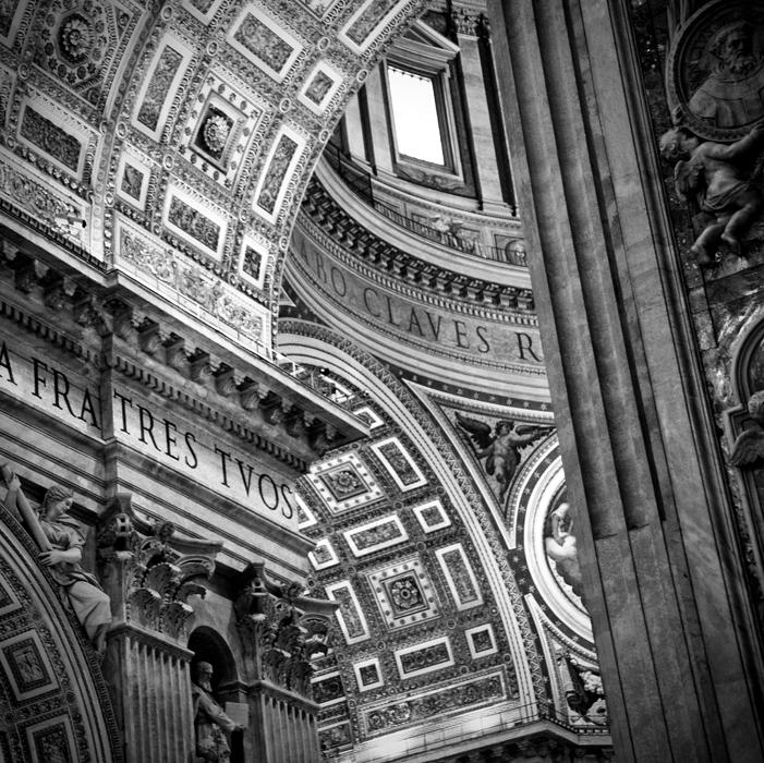 Rome_Italy-111.jpg