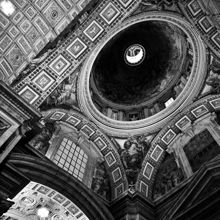 Rome_Italy-161.jpg