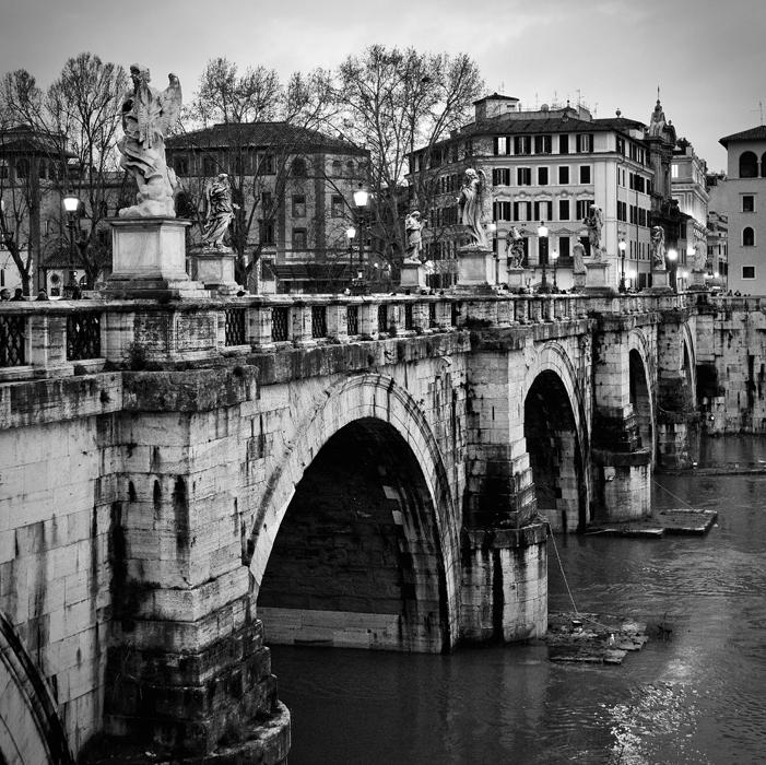 Rome_Italy-326.jpg