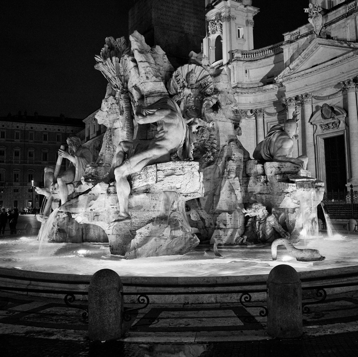 Rome_Italy-333.jpg