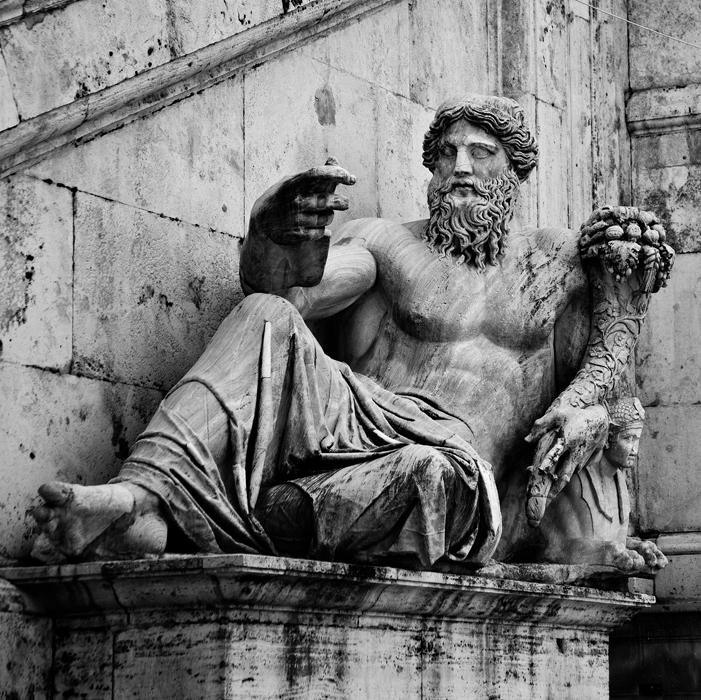 Rome_Italy-346.jpg